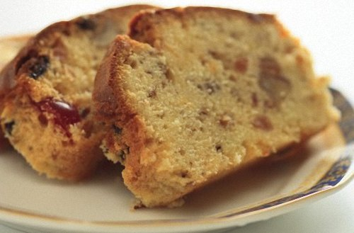 Grandma S Apple Pound Cake Recipe