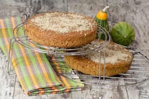 Easy Halloween Cake Recipes Fun and Delicious