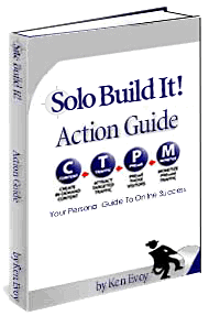 The SBI Action Guide