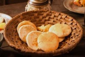 Renaissance dessert recipes make authentic sweetmeats renaissance biscuits or cookies forumfinder Choice Image