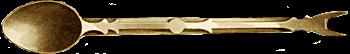 Sucket Fork